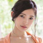 本日より高画質 HD Koharu 花咲いて小春日和・咲乃小春が配信スタートです!
