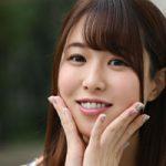 本日より【定額vol1】Hikari luminous smile・二宮ひかりが配信スタートです!