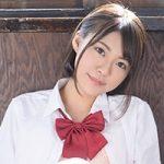 本日より高画質 HD Natsu スマイル☆革命・東條なつが配信スタートです!