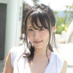 本日より【定額vol1】Hiyori あおぞら笑顔日和・吉岡ひよりが配信スタートです!