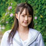 本日より【定額vol1】Ichika 乙女沖縄誘惑日記・松本いちかが配信スタートです!