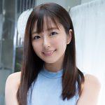 本日より高画質 HD Hikari 輝いてブルースカイ・青空ひかりが配信スタートです!