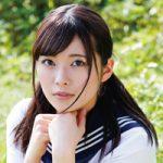 本日より【定額vol1】Hinata2 Okinawa sunny place・小泉ひなたが配信スタートです!