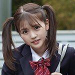 本日より【定額vol1】Yui トキメキミニトリップ・永瀬ゆいが配信スタートです!