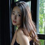 本日より【定額vol1】Suzu 才媛、その知性と痴態・松岡すずが配信スタートです!