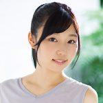 本日より【定額vol1】Mei 純真チェリーガール・さつき芽衣が配信スタートです!
