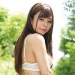 本日より【定額vol1】Azusa 破天荒プリンセス・岬あずさが配信スタートです!