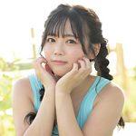 本日より【定額vol1】Miharu3 リゾート◆LOVE・羽咲みはるが配信スタートです!