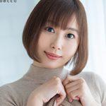 本日より【定額vol1】Hana Moon and flowers・月島花が配信スタートです!